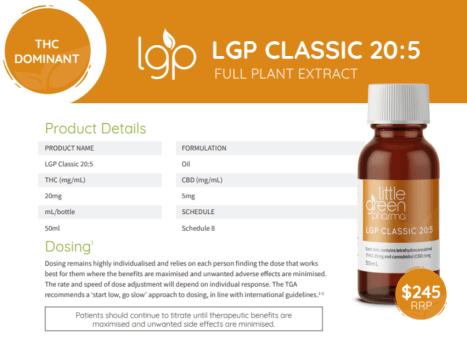 LGP-Cannabis-Medicinal-Oil-TheWeedBlog