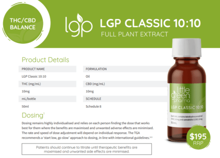 LGP-Cannabis-Medicinal-Marijuana-TheWeedBlog