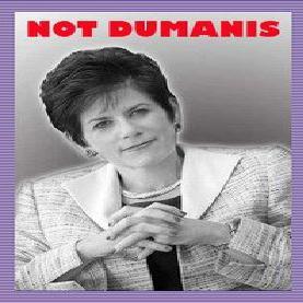 Bonnie Dumanis