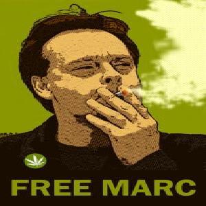 Free Marc Emery