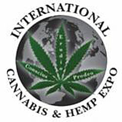 International Cannabis & Hemp Expo 3