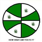nba marijuana