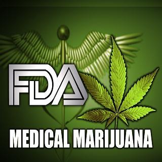 https://i2.wp.com/www.theweedblog.com/wp-content/uploads//fda-medical-marijuana.jpg
