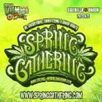 Spring Gathering 2011