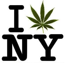 New York to officially launch medical marijuana program Thursday