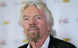 Richard Branson's claims United Nations 'to urge governments to decriminalise drugs'