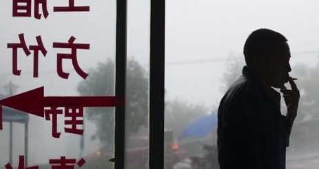 China is Secretly Becoming a Global Cannabis Leader
