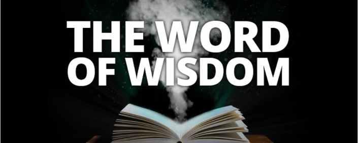 Recreational use of marijuana violates Mormon Word of Wisdom, church leaders say