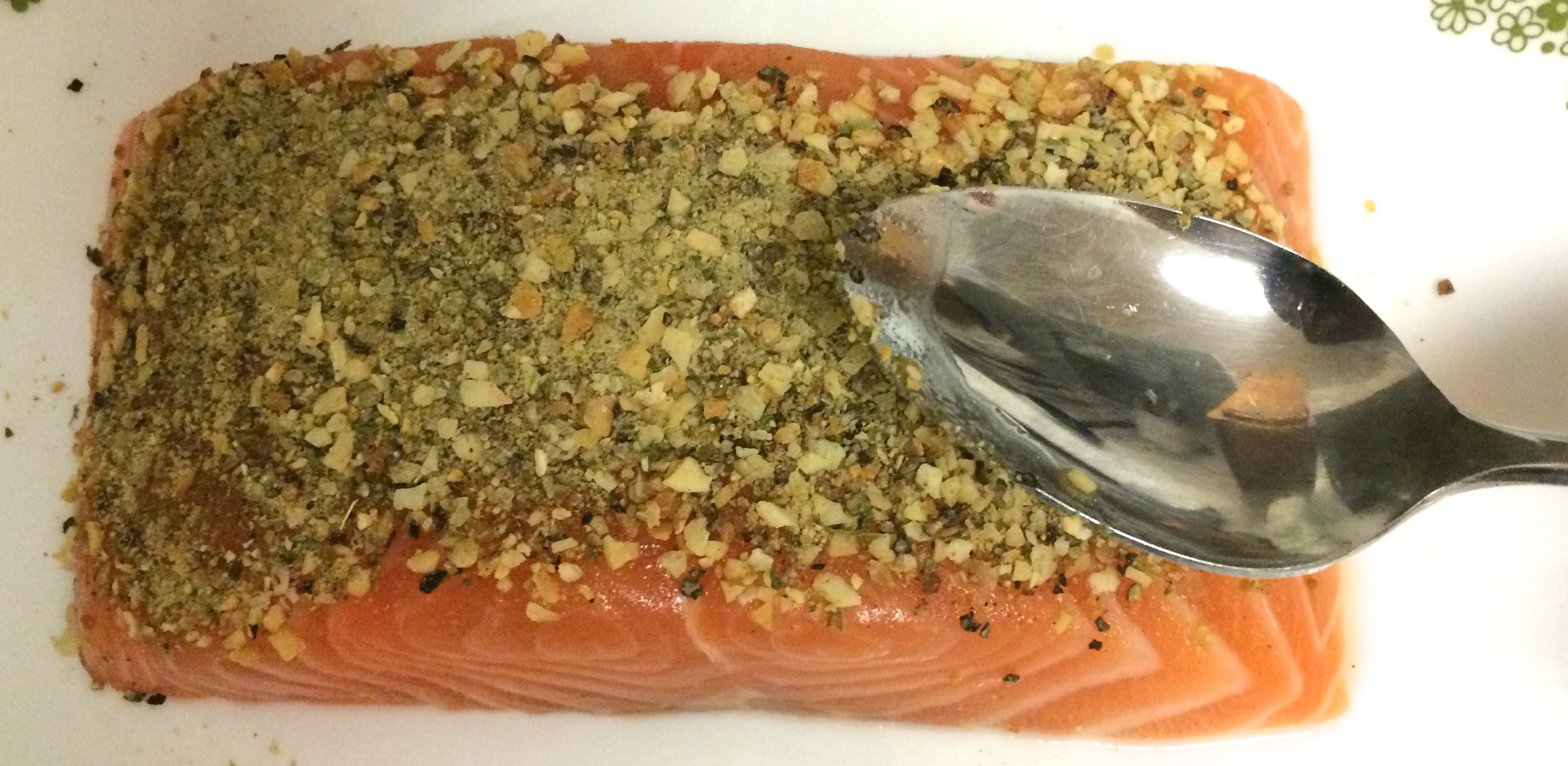 Keep A Lookout For Other Fun Recipes Using Rebel Fish Salmon–perhaps Some  Grilling Action? Or Maybe Fish Tacos Are In Order?? Be Sure To Check Them  Out And