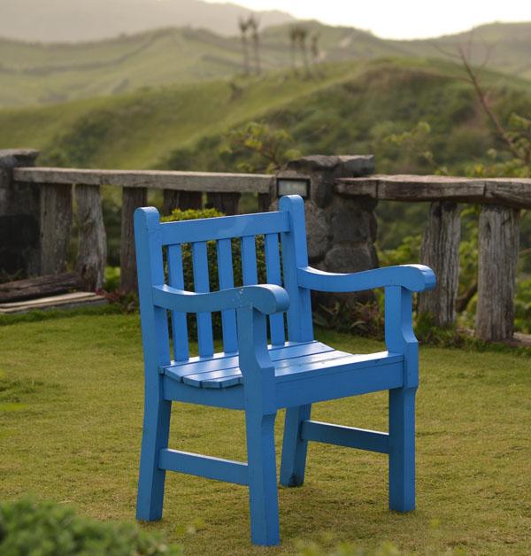 Breathtaking Batanes - Fundacion Pacita