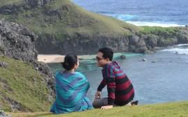 Breathtaking Batanes