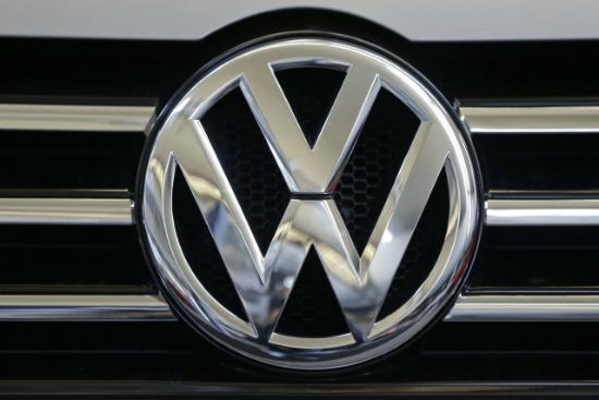 VW has pleaded guilty in its emissions scandal.