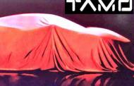 Tata Motors debuts exclusive new sports car Futuro