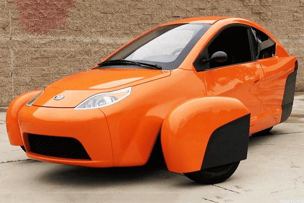 More troubles for Elio Motors, company failure imminent?