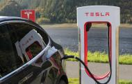 Will Tesla be the first to offer affordable autonomous cars?