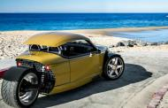 Elio no more? Plenty of alternative EVs ready to roll