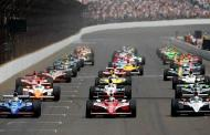 Episode #39, Indy 500, Danica Patrick and a reporter's legacy