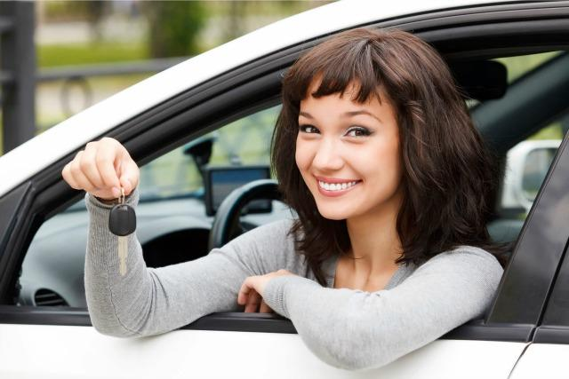 Buying a new car with bad credit isn't ideal but it's possible.