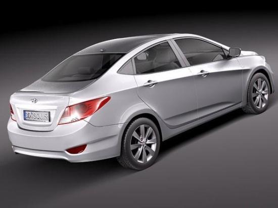 Hyundai Accent 2012mpg >> Hyundai Accent 2012 40 Mpg 138 Horsepower 12 445 The