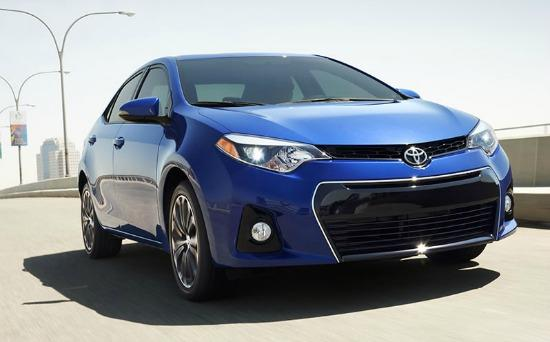 A checklist of individual needs can help a buyer determine the appropriate Toyota model.