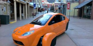 Elio Motors has again delayed its debut - now until 2017.