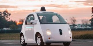 Google and Ford are combining to create a driverless car company.