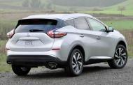 2015 Nissan Rogue: Versatile SUV Keeps Improving