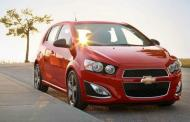 GM tough year continues, now 30 million recalls in 2014