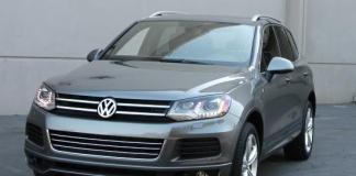 Audi, Porsche and more Volkswagen models have cheater software, EPA reports.