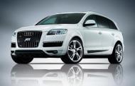 VW, Audi, Porsche diesels get 'stop-sale' as scandal widens