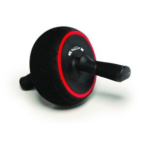 Ab Wheel for Home Gym Review
