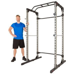 Pros and Cons of Fitness Reality 810XLT Super Max
