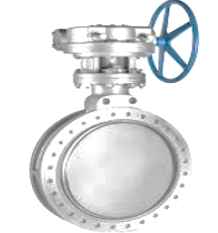 role of valves in piping