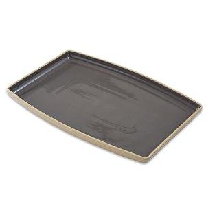 Large Entertaining Platter