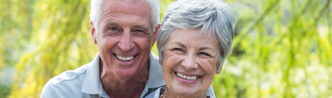 Senior Dating Online Sites Free Month