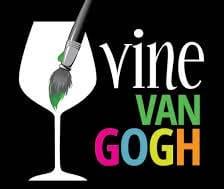 vine-van-gogh-logo