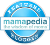 mamapedia-badge