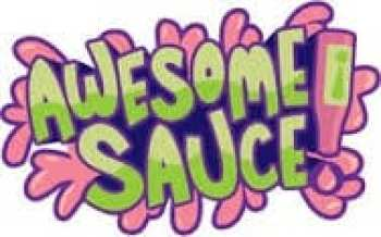 Gonoodle.com awesome sauce