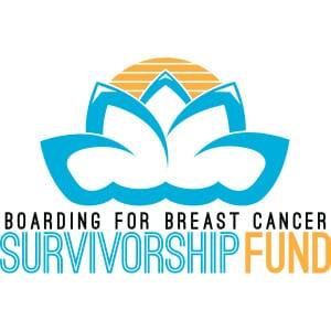 b4bc-survivorship-logo