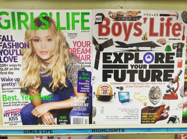 girls-vs-boys