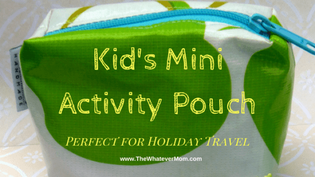 kids-travel-pouch