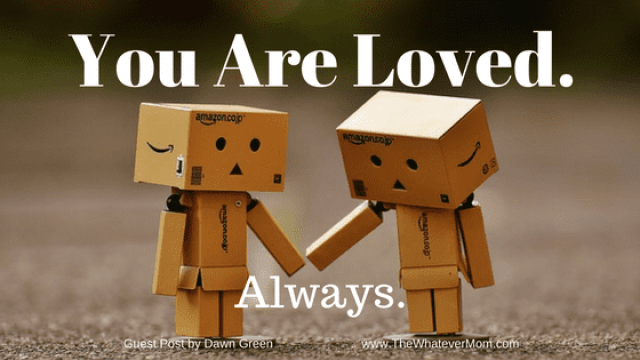 you-are-loved-always