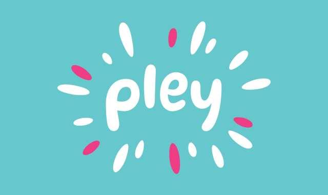 Pley.com Logo