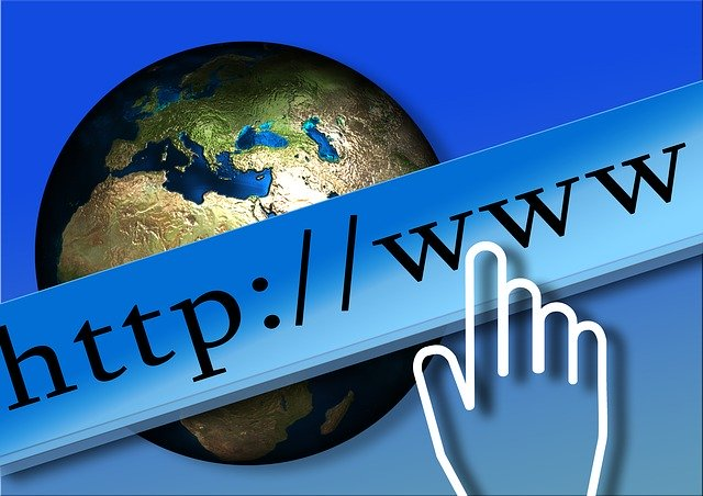 What is http