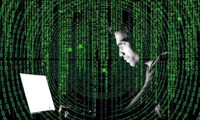 What is Hacking? And Different Types of Hacking