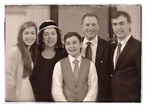 randomfamily