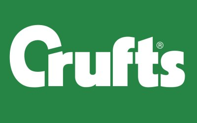 Crufts 2012 and Whippets at Discover Dogs