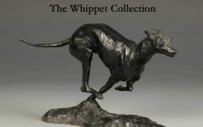 The Whippet Collection