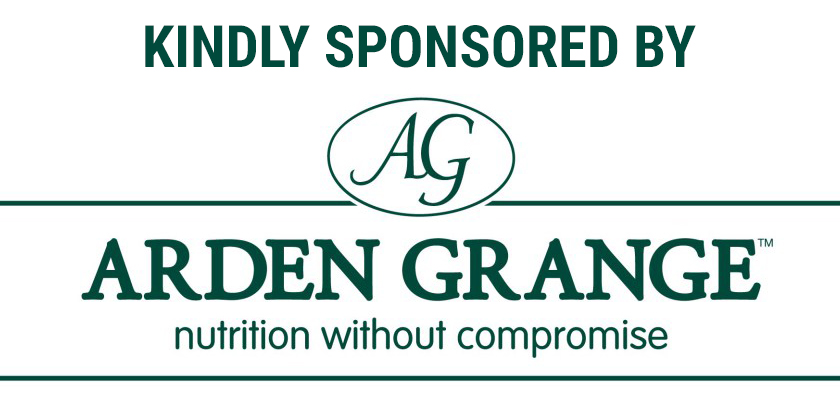 Arden Grange Logo