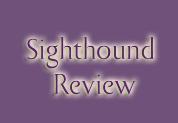 SIGHTHOUND REVIEW